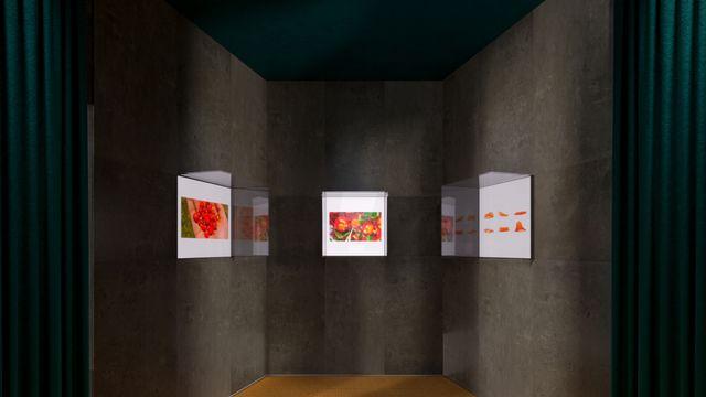 Elle Decor Fab Food, Future Market