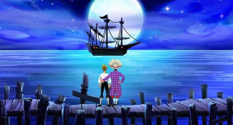 Sky, Vehicle, Ship, Fluyt, Manila galleon, Sailing ship, Watercraft, Galleon, Tall ship, Caravel,