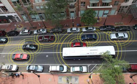 Residential area, Street, Suburb, Urban area, Intersection, Motor vehicle, Transport, Neighbourhood, Public space, Parking,