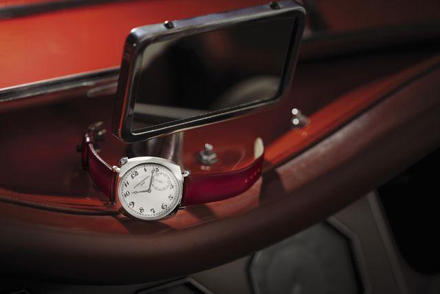 american 1921 white gold watches  wonders 2021 mecano chic lifestyle1100s 000g b734