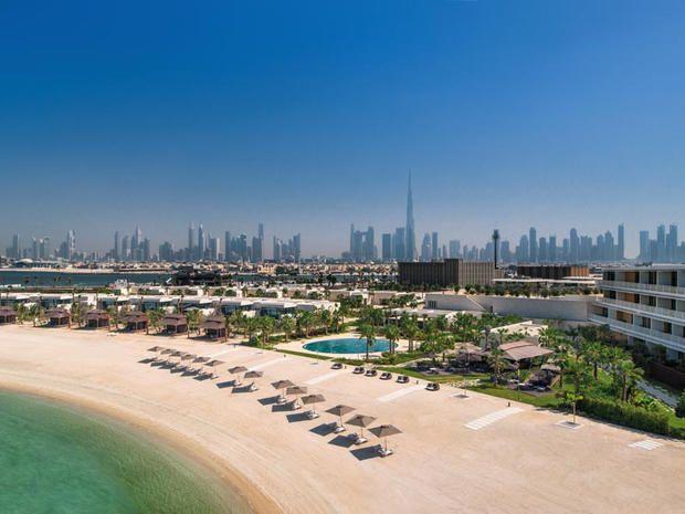 Expat siti di incontri a Dubai