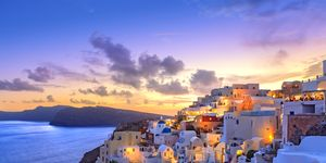 Mykonos cosa fare e cosa vedere nell 39 isola greca for Grecia vacanze