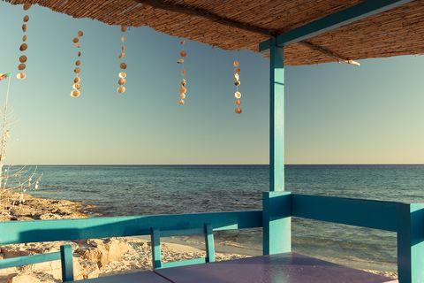 Vacanze mete 2019: Formentera cosa vedere