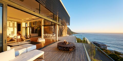 8 Best Vacation Rental Websites to Use in 2019