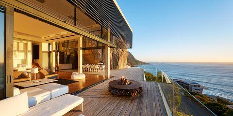 best vacation rental websites