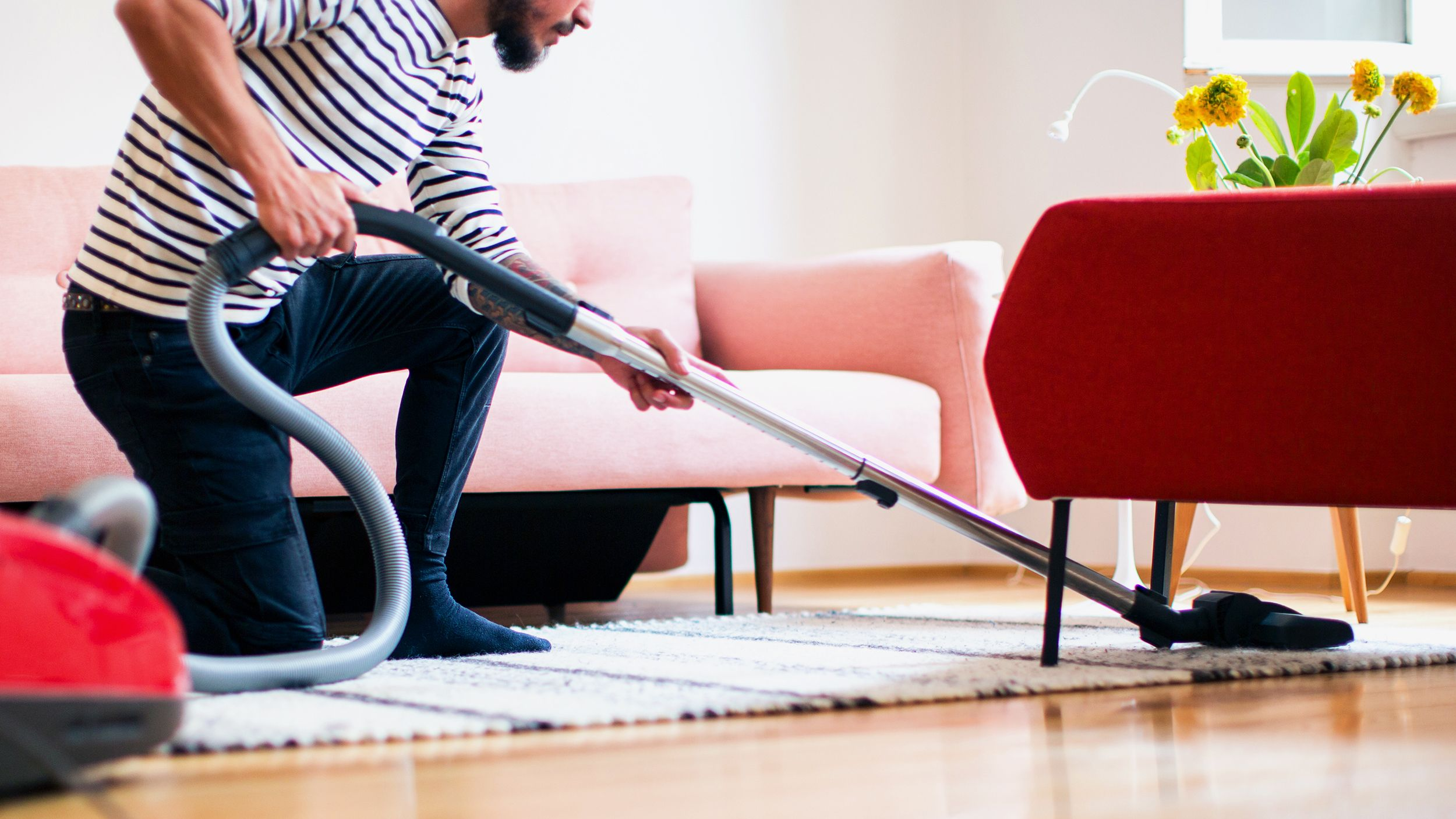 9 Best Vacuum Cleaners Of 2019 Top Vacuum Cleaners Tested Reviewed