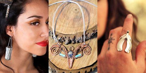 Lip, Skin, Chin, Eyebrow, Eyelash, Tattoo, Earrings, Body jewelry, Eye liner, Eye shadow,