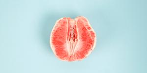 vagina stop having sex