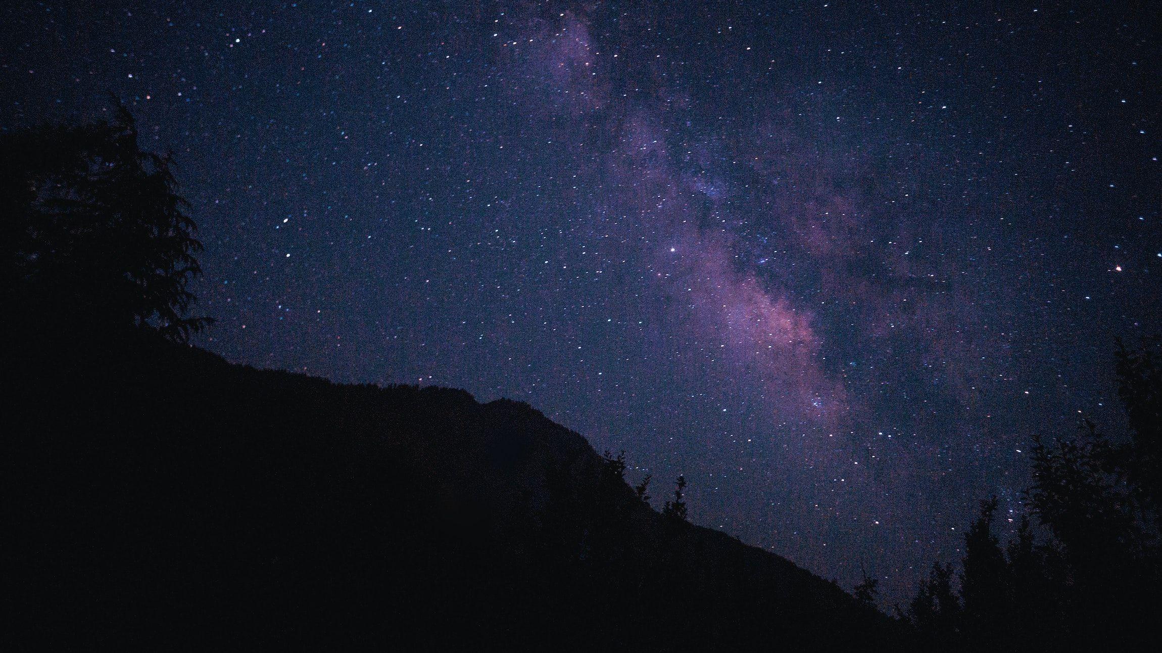 Se c'è una cosa che non devi fare è sottovalutare l'effetto benefico di Plutone sul tuo oroscopo