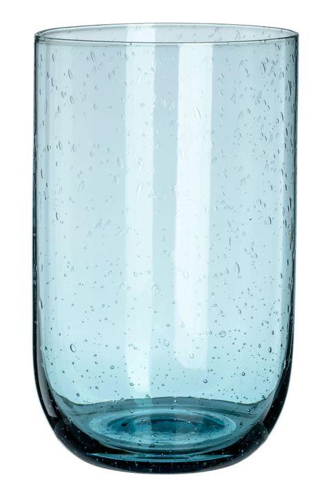 Vajilla azul