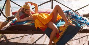 spray tan, bruin, marc inbane tanning spray, review