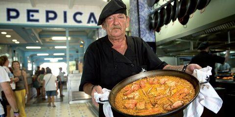 paella-valencia