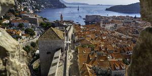 vakantiebestemming-kroatië