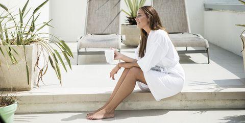 vakantiedagen opnemen corona gezondheid