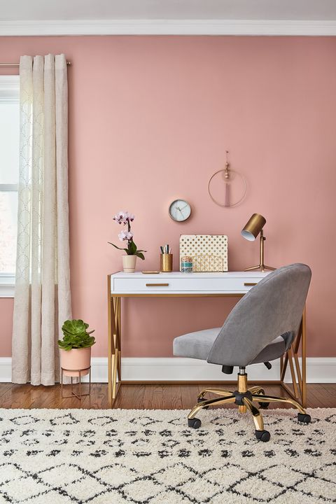Valspar Reveals 2020 Colors Of The Year 2020 Paint Color