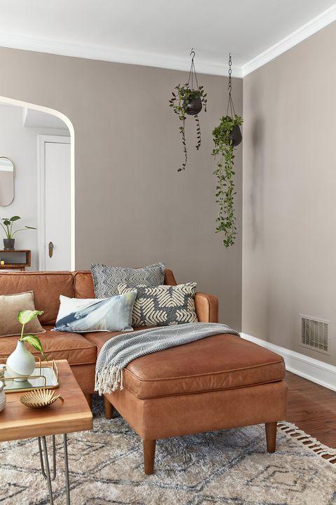 Valspar Reveals Colors The Year Paint Color Trends