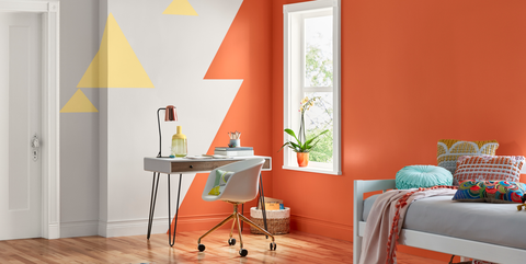 Valspar S 2019 Colors Of The Year Announced 2019 Paint Color Trends
