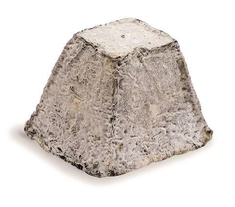 Rock, Beige,
