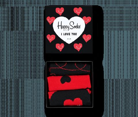 Valentijnsdag Cadeaus Voor Je Vriendin