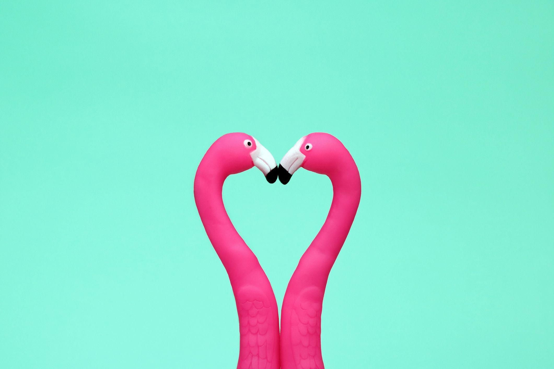 Valentijnsdag cadeau-ideeën voor dating