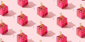 Valentijnsdag: op deze valentijnscadeaus van je valentijn zit je wel te wachten
