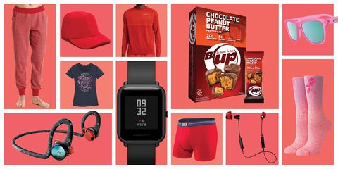 3e499d5a7d3c Best Valentine's Gifts for Runners | Running Gifts 2019