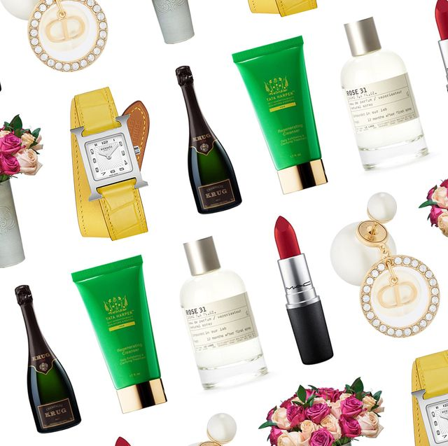 best valentine's day gifts for women