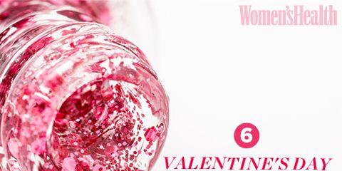 valentine-nails-intro.jpg