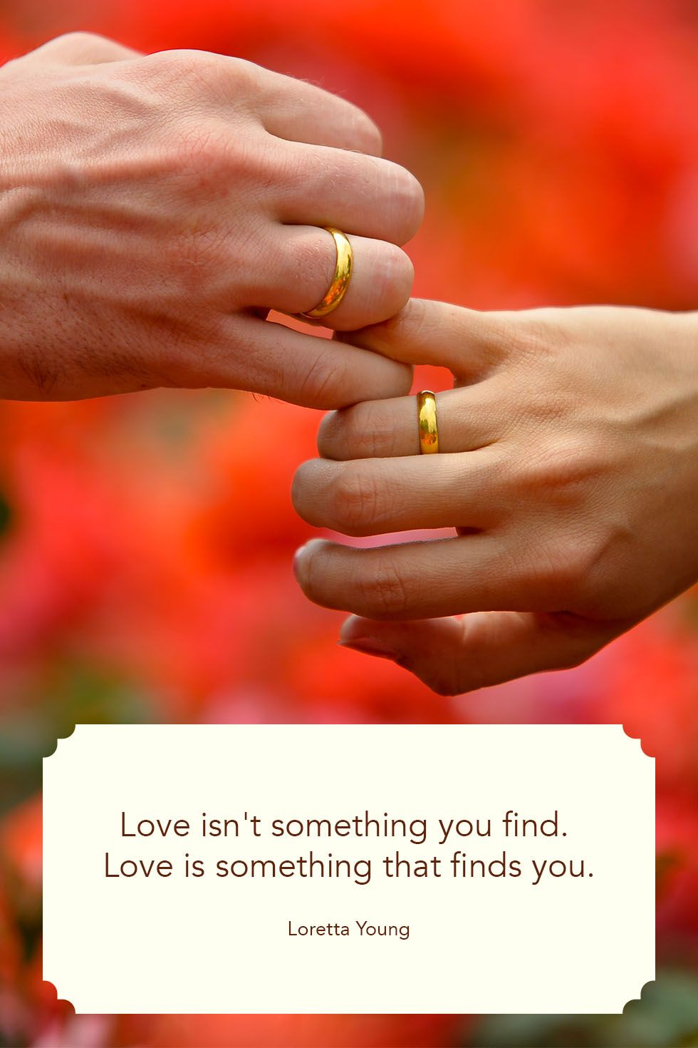 50 Best Valentine\'s Day Quotes - Most Romantic Quotes for ...