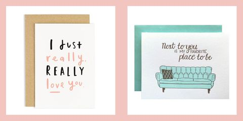 Text, Font, Product, Turquoise, Design, Room, Furniture, Calligraphy, Party supply, Illustration,