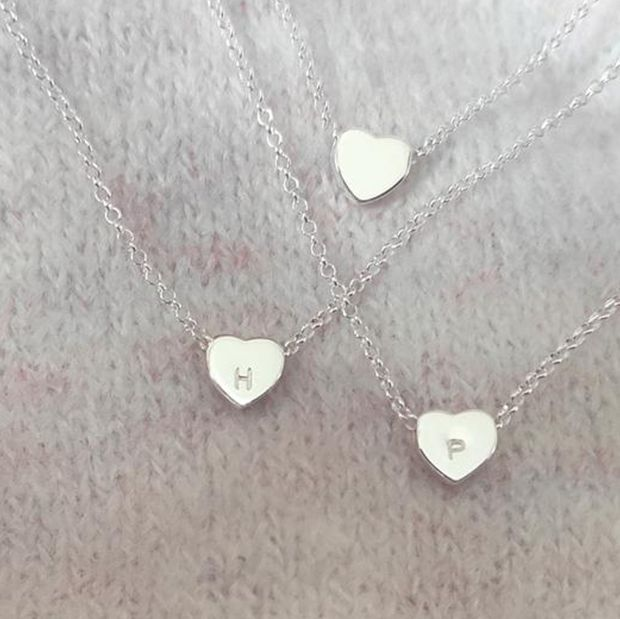 valentine's day gifts for her under 25 pounds £