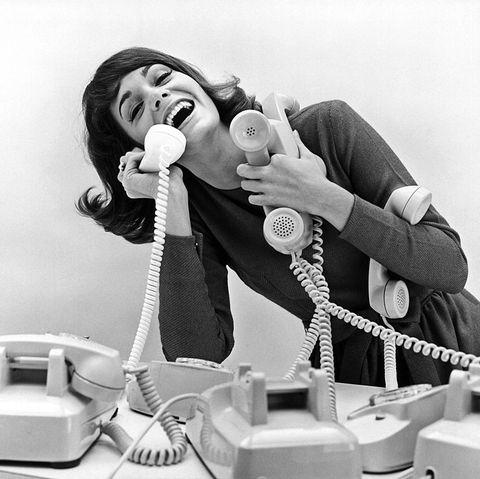 valentine's day jokes phone