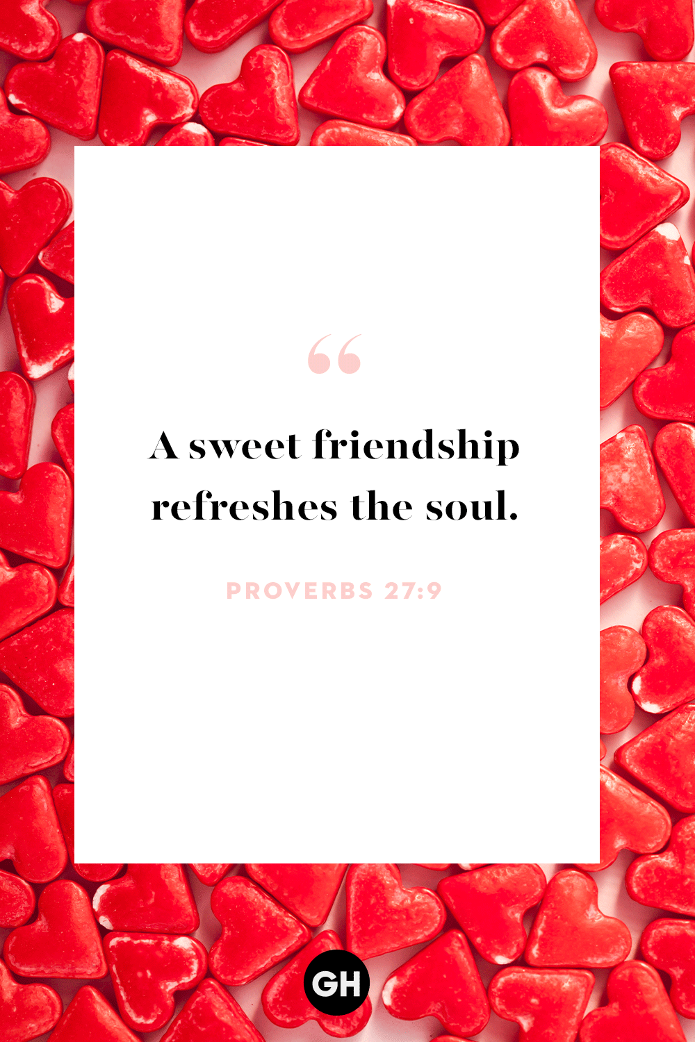 valentine s day quotes for friends funny best friend