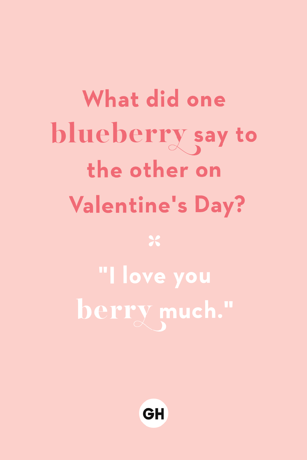 35 Cute Valentine Jokes to Spread the Love (and Laughter)