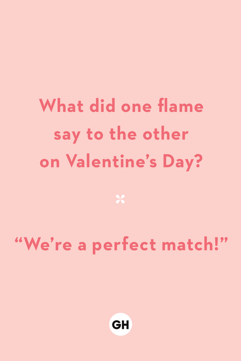 valentine's day jokes