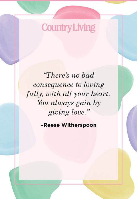 reese witherspoon quotation