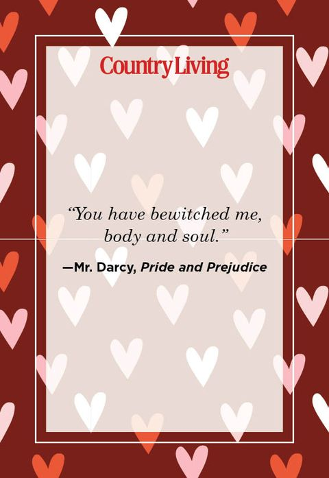 love quote from pride and prejudice