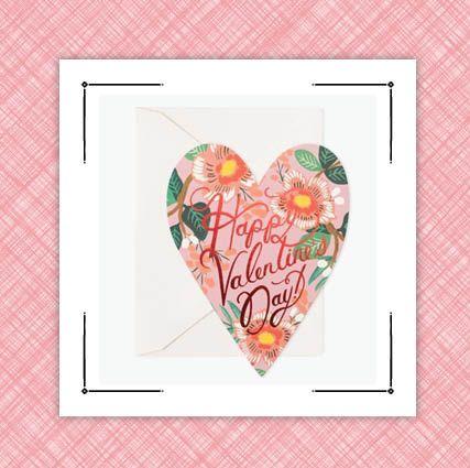 valentines cards