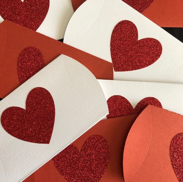 30 Best Valentine S Day Boxes Diy Valentine S Boxes For School