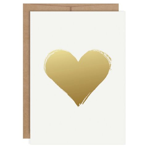 31 cute valentine s day cards great card ideas for valentines day