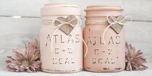 valentines day crafts - diy valentine gifts
