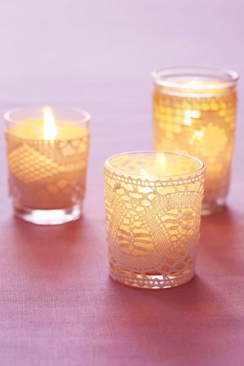 valentines-day-crafts-lace-votives