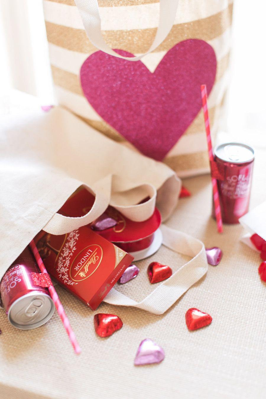 Valentine S Day Decorating Ideas 30 Best Valentine S Day Decor