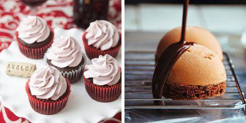 18 Gorgeous Valentine S Day Desserts Best Valentine S Day Desserts
