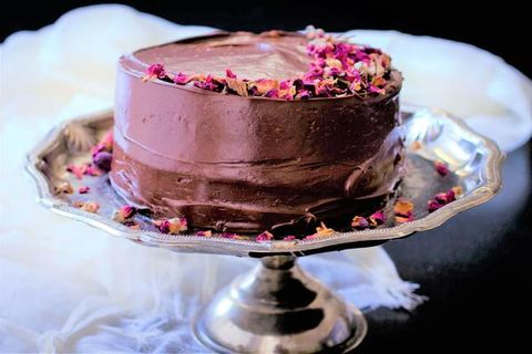 7 Best Valentine S Day Desserts Recipes For Valentine S Day Sweets