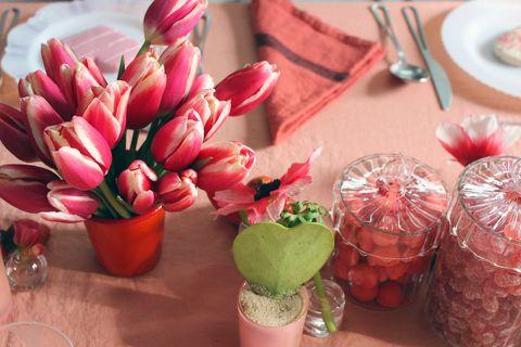 Kid Friendly Valentine S Day Dinner Ideas For Valentine S Day Dinner