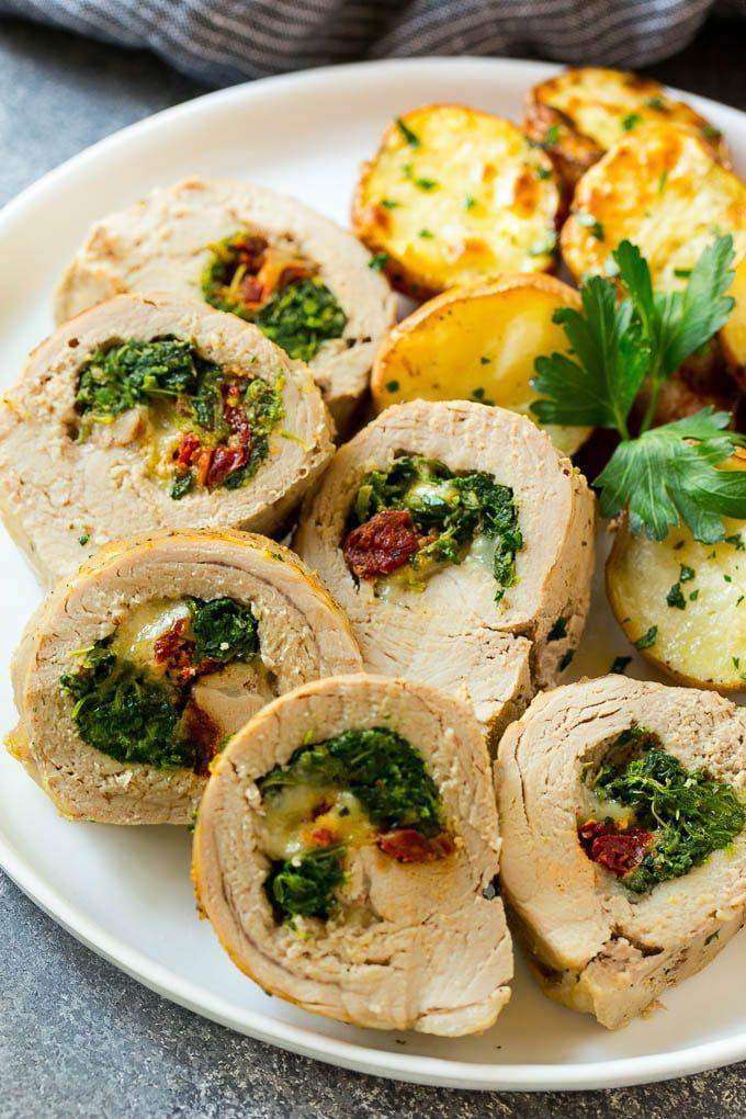 50 Valentine S Day Dinner Ideas Easy Romantic Dinner Recipes