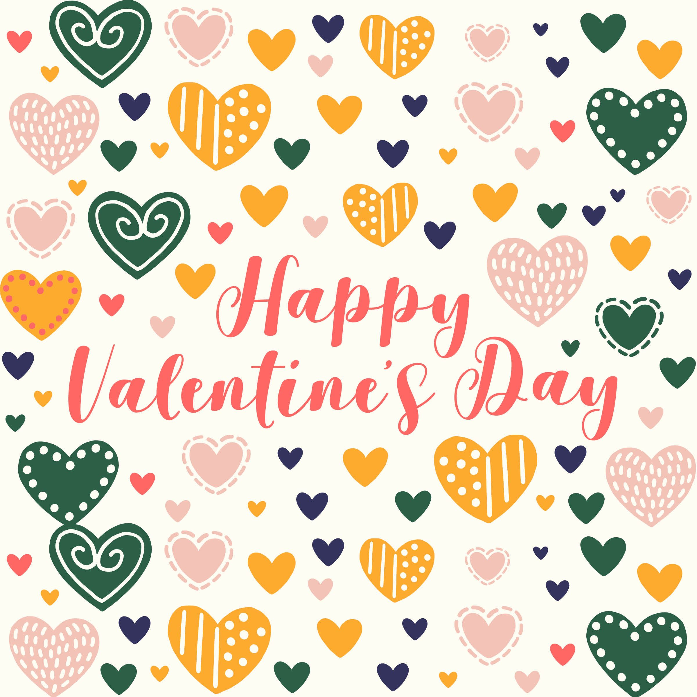 20 Cute Valentine's Day Quotes   Romantic Quotes About Love