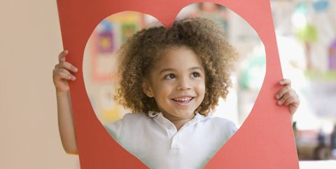 valentines day games for kids