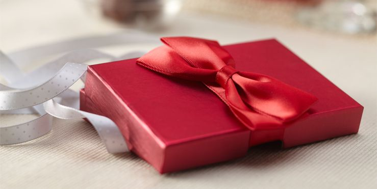 12 Valentines Day Gifts Based On Zodiac Signs Cute Valentines – Valentines Day Gifts